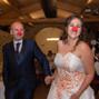 La boda de Jose Antonio Caballero y Omm'o 4