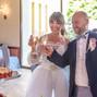 La boda de Alicia Cardona Sanjuan y El tocador de Jesús Sáez y J.Parralejo 15