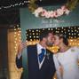 La boda de María Ibáñez Davó y Ikarus Films 31