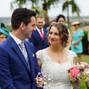 La boda de Guadalupe Frutos y Cortijo La Tijera 27