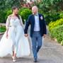 La boda de Alicia Cardona Sanjuan y El tocador de Jesús Sáez y J.Parralejo 16