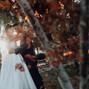 La boda de Agostina Alemanno y La Bohème 15