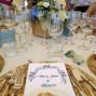 La boda de Nira y Gomeralia 7