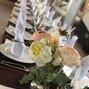 La boda de Elena Olmedo Sanchez y MariCarmen Casa Playa 6