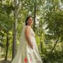 La boda de Desire H. y Enfoquesdeboda 9