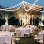 La boda de Cleo y Blue Velvet Eventos 15