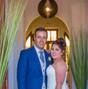 La boda de Arbelo Rojas y Más Fotos 16