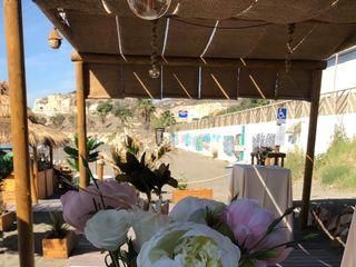 MariCarmen Casa Playa 3