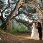 La boda de Georgina Juárez y Saavedra Estudio 20