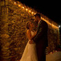 La boda de Georgina Juárez y Saavedra Estudio 21