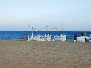 Nui Beach 3