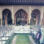 La boda de Alejandro Gallardo Maldonado y i-blue 6