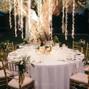 La boda de Cleo y Blue Velvet Eventos 17