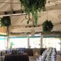 La boda de Elena Olmedo Sanchez y MariCarmen Casa Playa 9