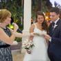 La boda de Tomás y Amparo Montañana - Oficiante de Ceremonias 6