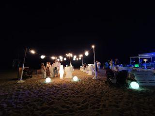 Nui Beach 4