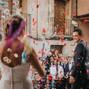 La boda de Leyre Martín y Iván Melgarejo 1
