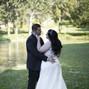 La boda de Cristina Espino y Nadia 22