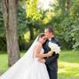 La boda de Simona y Felix Damian Films 8