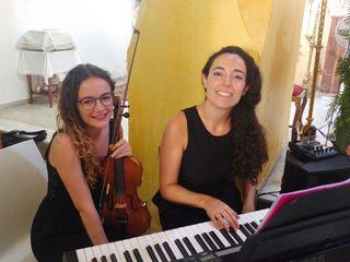 MusicALmería 5