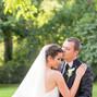 La boda de Simona y Felix Damian Films 9
