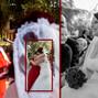 La boda de Laura Delgado y Producciones Glamour Eventos 7