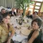 La boda de Beatriz Botella Martinez y Jardín de Azahares 9