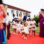 La boda de Guadalupe Frutos y Hiperfocal 4