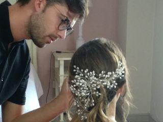 Piero Garhe Makeup 5
