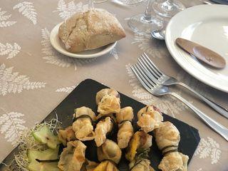 Goizeko Catering 4