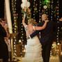 La boda de Silvia Carrasco Perez y Masia La Torre del Gall 11