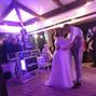 La boda de paqui fuster y Aruba Beach 7