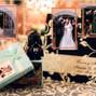 La boda de Laura Delgado y Producciones Glamour Eventos 9