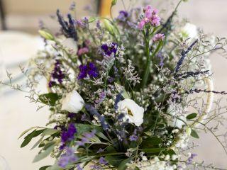 Flores de Bahías 4
