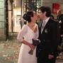 La boda de Maria Rosa Frias y Marta Pujol 11