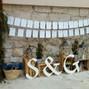 La boda de Saripeich y Carmen Gimeno 10