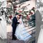 La boda de Laura Delgado y Producciones Glamour Eventos 10