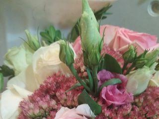 La Boutique de la Flor 1