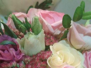 La Boutique de la Flor 2