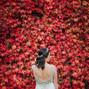 La boda de Lorena y Mar de la Corte - Sombreros y tocados 4