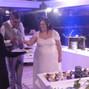 La boda de paqui fuster y Aruba Beach 11