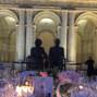 La boda de Saripeich y Carmen Gimeno 13