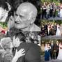 La boda de Laura Delgado y Producciones Glamour Eventos 13