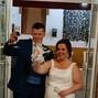 La boda de Rocio Lama y La Atarazana 10