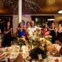La boda de Silvia Carrasco Perez y Masia La Torre del Gall 16
