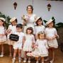 La boda de Guadalupe Frutos y Hiperfocal 10