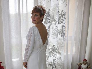 Ana Carrasco 5
