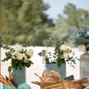 La boda de Yolanda Blanquez y Foodit 6