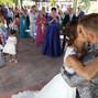 La boda de Maitane y Alberto Bermudez Estudio 16