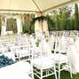La boda de Anca Ardelean y Navarra Catering 59